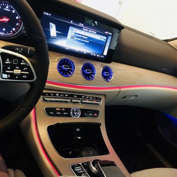 Mercedes Benz Of Georgetown 41 Photos 134 Reviews Car Dealers