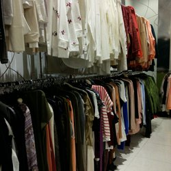 Photo Of Forever 21 Riverside Ca United States
