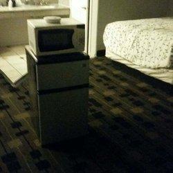 Ad Americas Best Value Inn Suites Hotels