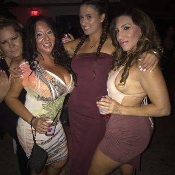 Drai S Nightclub 793 Photos 599 Reviews Dance Clubs 3595 Las Vegas Boulevard South The Strip Nv Phone Number Yelp