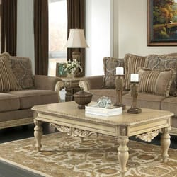 Photo Of BT Furnishings   Plano, TX, United States ...