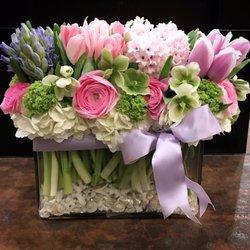 Photo Of Rolling Hills Flower Mart Manhattan Beach Ca United States