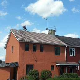 Photo Of Cooper Roofing Specialists   Reading, United Kingdom