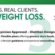 Dr perricone 3 day diet weight loss
