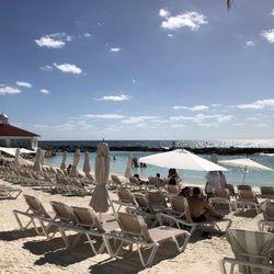 d06f9e24d436 Hard Rock Hotel - 693 Photos   161 Reviews - Hotels - Carr. Cancún ...