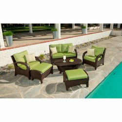Outdoor Furniture S In Palm Springs