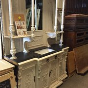 Schillers Architectural And Design Salvage 52 Photos 19 Reviews