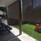 Photo Of Accent Awnings Santa Ana Ca United States So Hy To