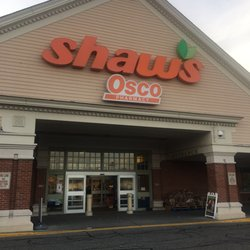 Shaw's - 2019 All You Need to Know BEFORE You Go (with