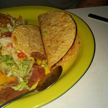 Nino S Mexican Food Restaurant Sun City Az