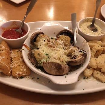 photo of olive garden italian restaurant cleveland tn united states amazing - Olive Garden Cleveland Tn
