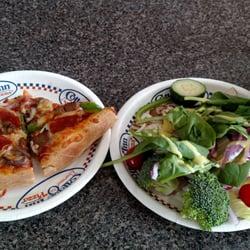cottage inn pizza order food online 12 reviews pizza 501 e rh yelp com cottage inn pizza saline mi cottage inn saline order
