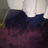 Photo Of Desert Inn Motel Daytona Beach Fl United States Stains On