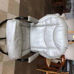 Photo Of Angel Upholstery Chapel Hill Nc United States