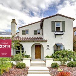 Redfin - Denver - 10 Photos & 10 Reviews - Real Estate ...