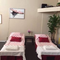 kinaree thai massage nakenmassage