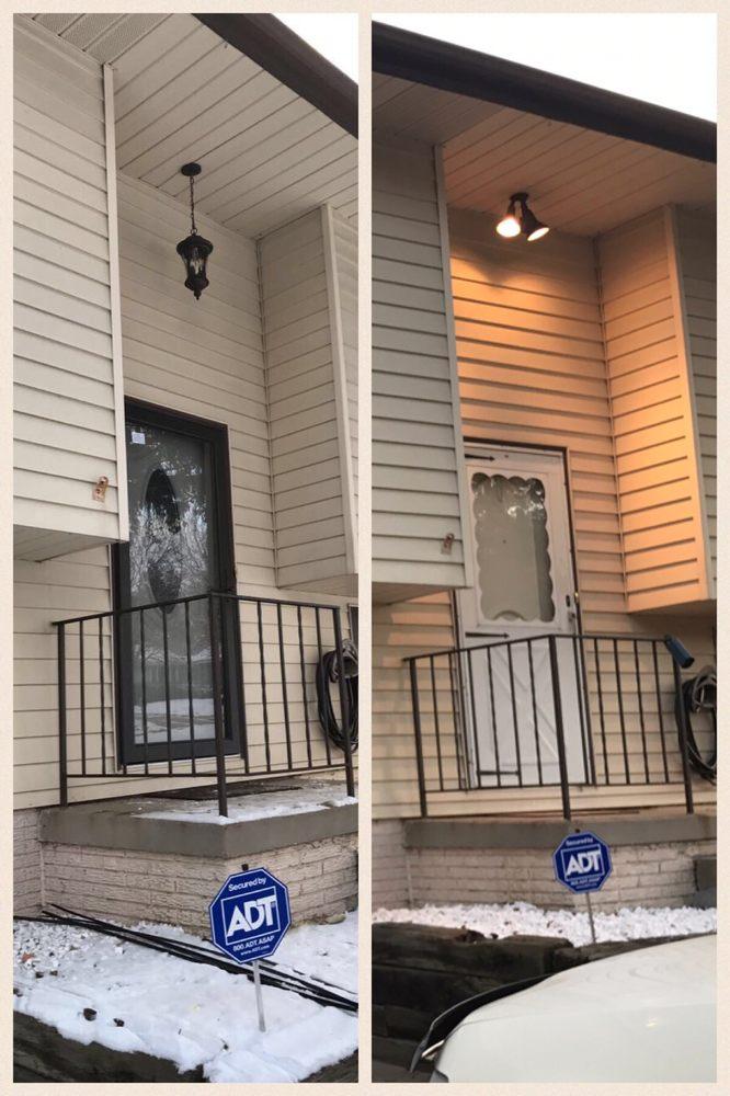 Integrity Landscape & Remodeling: Lincoln, NE