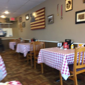 Photo Of Wood Bbq Sauk City Wi United States Other Side