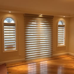 M And R Fantasy Vertical Blinds 130 Photos Shades