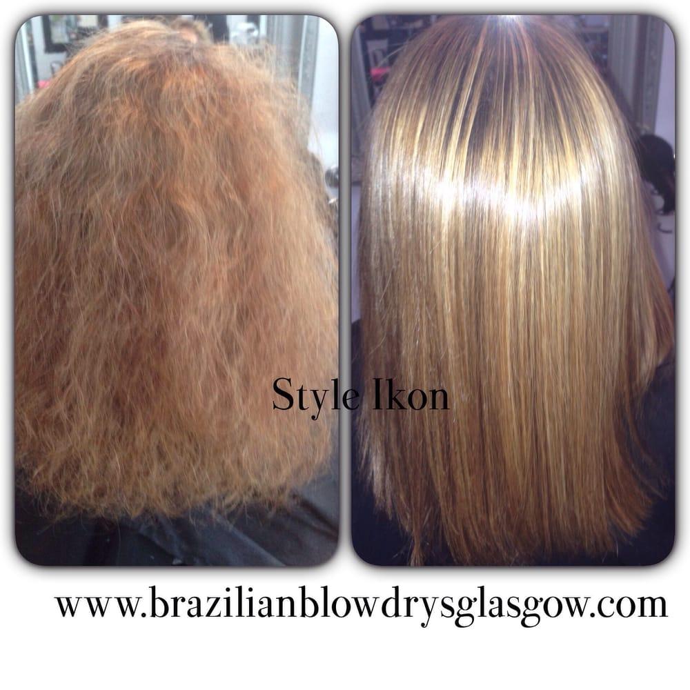 Brazilian Blowdrys Style Ikon 56 Photos Blow Dry Services 1165