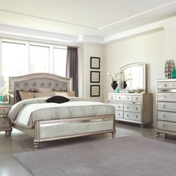 A Star Furniture Photos Reviews Furniture Stores - Star bedroom furniture