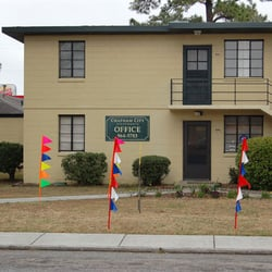 Chatham City Apts Apartments 4309 Augusta Rd Savannah Ga Phone Number Yelp