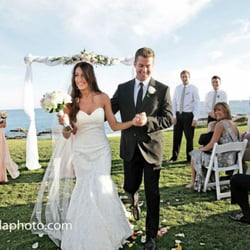 Photo Of Sunset Weddings Solana Beach Ca United States Another One