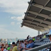 dfe181b9 ... Photo of Charlotte Sports Park-Tampa Bay Rays Spring Training Home -  Port Charlotte,