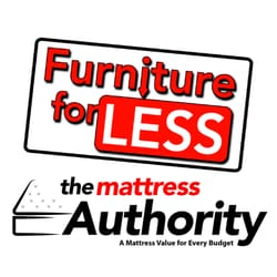 Photo Of Furniture For Less   Greenwood, IN, United States. Furniture For  Less
