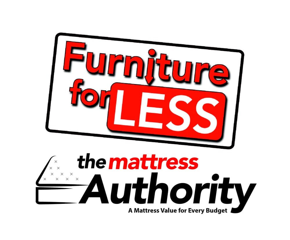 furniture for less 10 photos furniture stores 1251 us hwy 31 n
