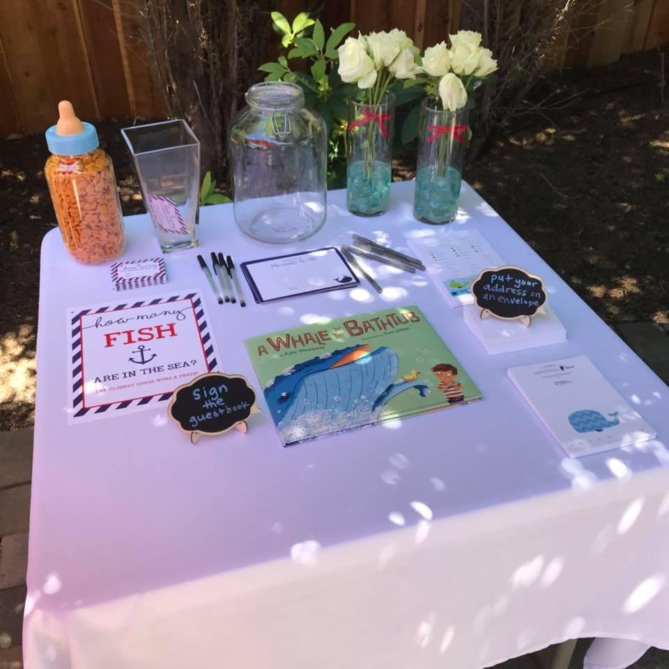 Robyn Diane Events: Redwood City, CA