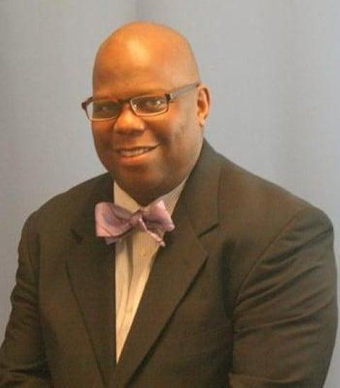 Allstate Insurance Agent: Jerome Moore: 202 N Allen Dr, Allen, TX