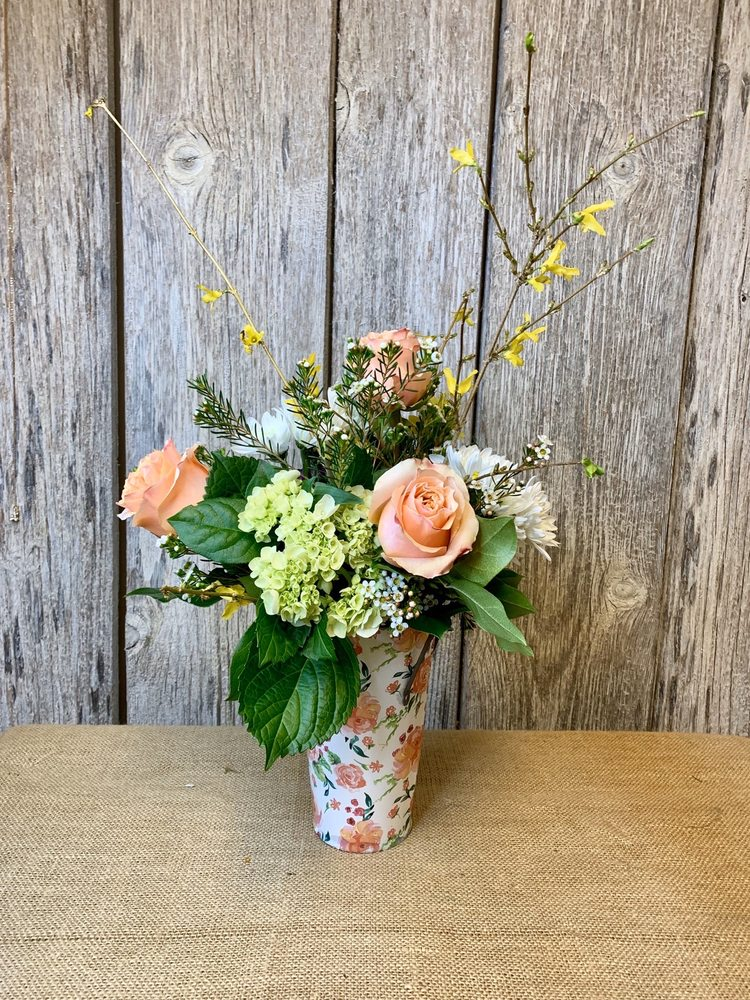 All Seasons Floral And Gifts: 16939 Wright Plz, Omaha, NE