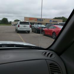 Budget Car And Truck Rental Of Wichita Car Rental E - Budget car rental show low az