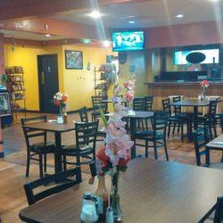 Restaurante Cojutepeque 87 Photos 53 Reviews Salvadoran 4633