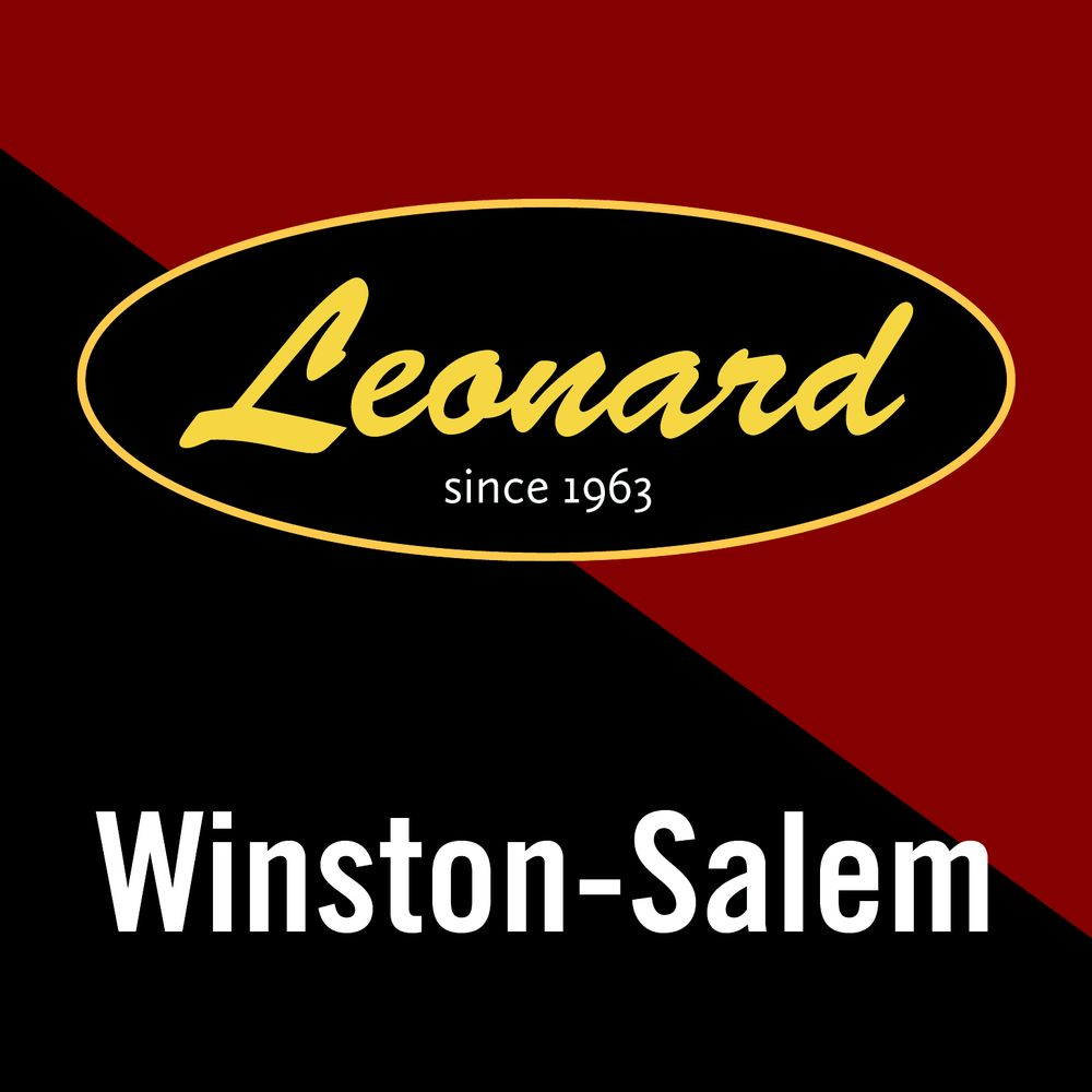 Carports Winston Salem Nc 2021