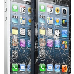 Iphone Repair In Lawrence Ks