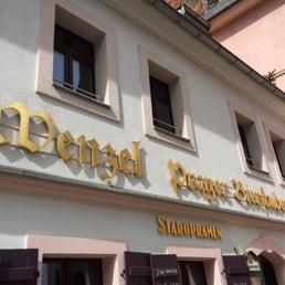 Tschechische kuche zwickau