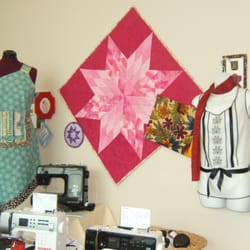 L A Sewing Group - Arts & Crafts - 630 Huronia Rd, Barrie, ON ... : sew and quilt barrie - Adamdwight.com
