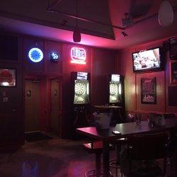 Classics sports bar 25 reviews sports bars 5370 tuttle photo of classics sports bar dublin oh united states aloadofball Gallery
