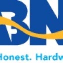 ABNB Federal Credit Union - Chesapeake, VA | Yelp