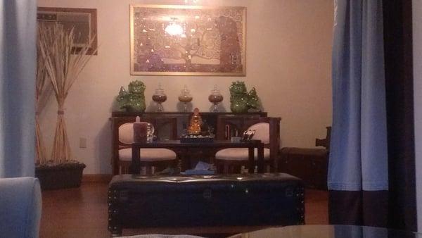 Psychic Readings Near Me >> Psychic Reading Room - CLOSED - Psychics - 16 Padanaram Rd ...