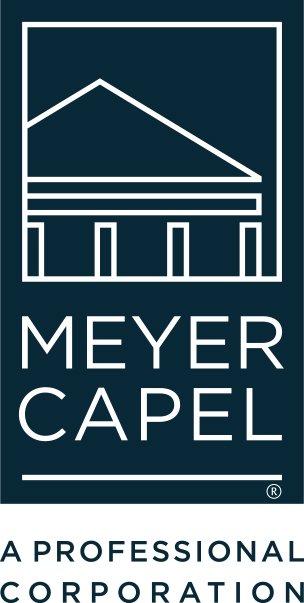 Meyer Capel