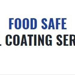 Food Equipment Coatings - Farm Equipment Repair - 1055 Pachino Court