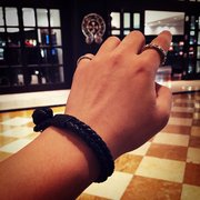 fbd74de75f68 Chrome Hearts - 14 Photos   41 Reviews - Jewelry - 3500 Las Vegas ...