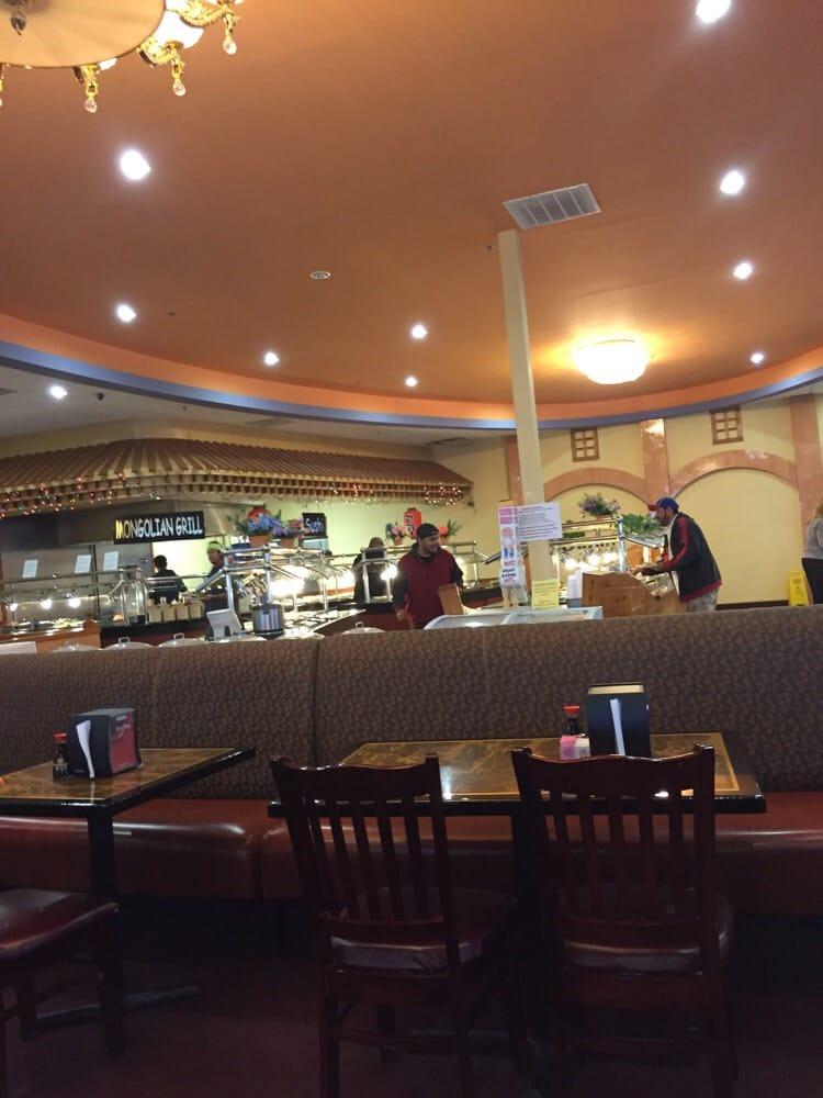 Restaurants In Grapevine Tx That Deliver