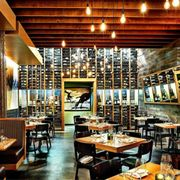 Market Street Kitchen - 143 Photos & 211 Reviews - American ...