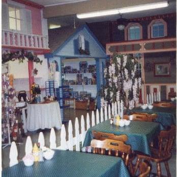 Country Kitchen Restaurant country kitchen restaurant - fruits & veggies - 32610 ne 32nd st