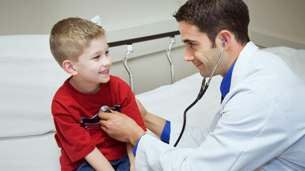 Calvin Blount Jr, MD - Blount Medical Group: 4012 Commons Dr W, Destin, FL