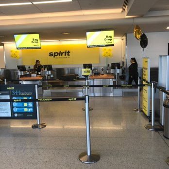 Spirit Airlines Check In >> Spirit Airlines 252 Photos 2155 Reviews Airlines 300 World